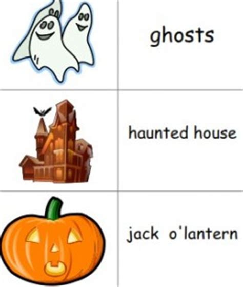 Halloween essay papers to write on